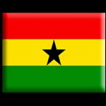 Ghana-Flag-256