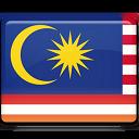 Malaysia-Flag-128