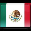 Mexico-Flag-128