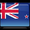 New-Zealand-Flag-128